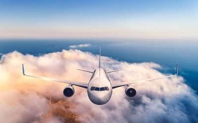 CDC International Travel Policy