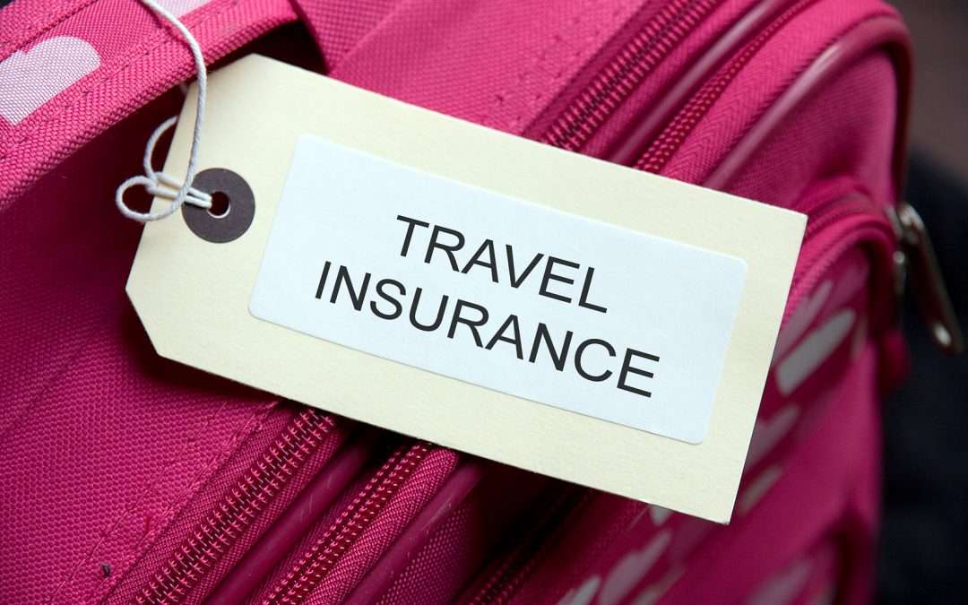 Stay Protected: Importance of Travel Insurance